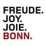 Grußwort des  Oberbürgermeisters der Bundesstadt Bonn zur Beethovens Bunten 2019